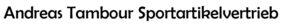 Sportvertrieb Tambour